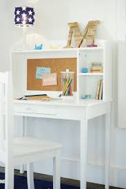Computer Desk Accessories by 24 Best Children U0027s Desks And Desk Accessories Images On Pinterest