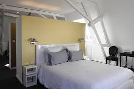 chambres d hôtes les tilleuls bed breakfast cognac