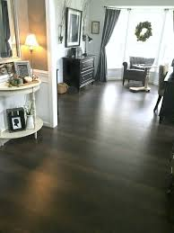 Pergo Maple Laminate Flooring Pergo Flooring Office Reveal Snazzy Little Things