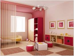 Bathroom Ideas For Girls by Bedroom Simple Kids Room Room Decor For Teens Bathroom Storage