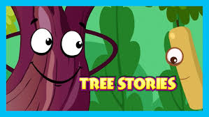 tree stories bedtime stories for stories