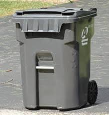 advanced disposal corporate office trash recycling collection monona wi official website