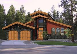 arizona home plans arizona post beam retreats cottages post beam homes cedar homes