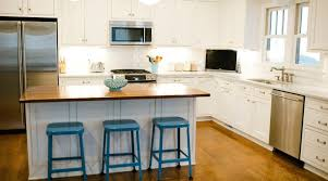 kitchen kitchen island stools exceptional kitchen island bar full size of kitchen kitchen island stools create the comfortable seating with kitchen bar stools