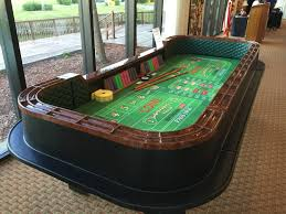 10 player poker table corporate parties entertainment blue moon entertainment call 361