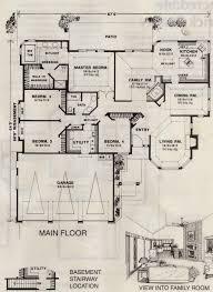 blueprint floor plans soprano home floor plan house list disign floorplan sopranos