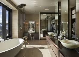 modern bathrooms designs bathrooms designs ideas idea 24 small modern bathroom ideas