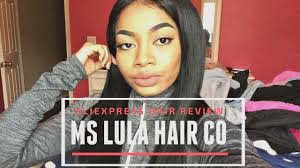Babydoll Hair Extensions by 10 Best Virgin Hair Companies To Follow In 2017