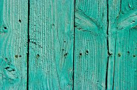 file painted planks texture 01 jpg wikimedia commons