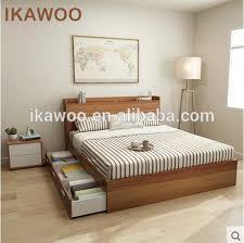 Latest Bed Designs Latest Bedroom Furniture Designs Latest Bedroom Furniture Designs