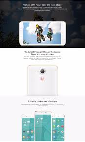 Good Warranty C2 B8 Official Store C2 B8 Simple Steps Doogee F7 5 5 Inch 3gb Ram 32gb Rom Mtk6797 Helio X20 Deca Core 4g