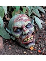 toscano garden ornament creatures undead fairies