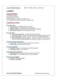 Warehouse Clerk Resume Sample by Tutors Circle Cpt Super Circle Summary Economics December 2013
