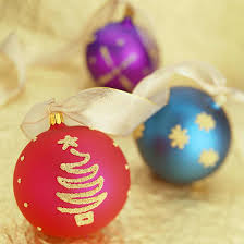 dazzling ornament you can make