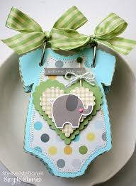 photo albums for babies 933 best albums shabby chic images on mini albums