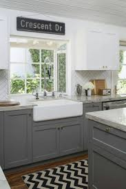 kitchen cabinets cost per foot kitchen decoration