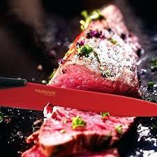 code couleur cuisine code couleur cuisine code cuisine cuisine nos code couleur planche