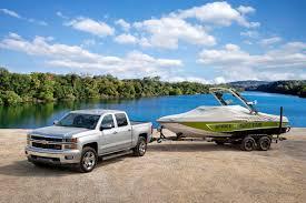 Chevy Silverado Truck Bed Extender - chevrolet silverado vs chevrolet colorado