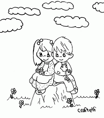unique comics animation better coloring pages