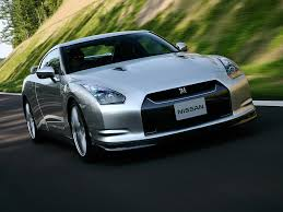 nissan gtr for sale malaysia 2012 nissan gt r with 530hp 0 100km h in 3 seconds