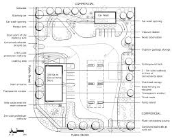 gas station floor plans design gas station with convenience store the world according to me