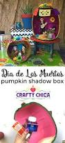 Dia De Los Muertos Home Decor Decorate For Day Of The Dead In Diy Style