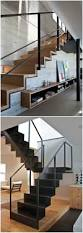245 best stairs images on pinterest stairs stair design and