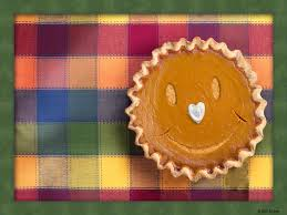 thanksgiving wallpapers for desktop 13 free thanksgiving wallpapers and backgrounds