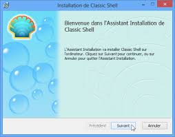 windows 8 bureau classique windows 8 bureau classique