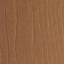 cedar deck boards decking the home depot
