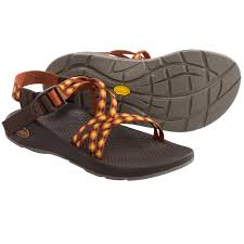 chacos black friday chaco zx 1 yampa sport sandals for women save 60