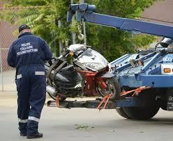 update man 38 killed in u201clow speed motorcycle u201d crash early