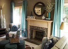 Turquoise Living Room Ideas Blue Lagoon Living Room Ethan Allen For The Home Pinterest