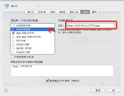 shadowsocks 使用 分流 u2013 saiwei笔记 u2014 u2013邮箱 chenwei1312 gmail