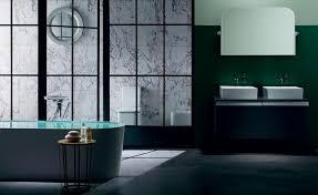 Bathroom Wallpaper Modern - how to create the ultimate modern bathroom wallpaper