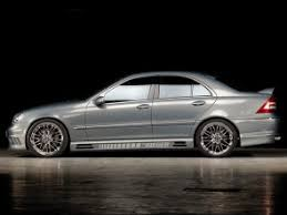 2006 mercedes c55 amg mercedes c55 amg w203 performance tuning parts