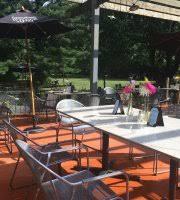 Restaurants Near Botanical Gardens The 10 Best Restaurants Near Boerner Botanical Gardens Tripadvisor