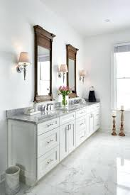 Bathroom Countertop Storage Ideas Bathroom Countertop Storage Sebastianwaldejer
