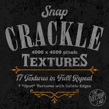 texture for logo snap crackle cracked paint textures for photoshop and