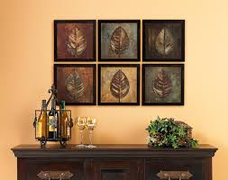 marvelous artwork for dining room wall 2 dining room wall art