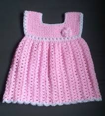 25 unique baby toddler dresses ideas on baby dress