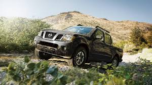 nissan frontier xe 2017 the rugged yet refined 2017 nissan frontier advantage nissan