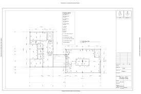artstation 2nd floor plan window door tags john doe