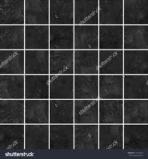 stock images similar to id 229334596 black tile wall high quality