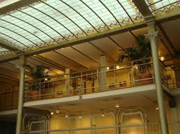apartments beautiful art nouveau interior design in waucquez