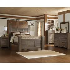 rent to own ashley gabriela queen bedroom set appliance bedroom furniture for rent thesoundlapse com