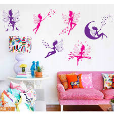 online buy wholesale wall decals glitter from china wall decals