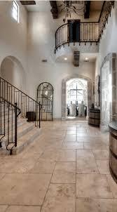 floor and decor santa ca floor and decor santa ca hotcanadianpharmacy us