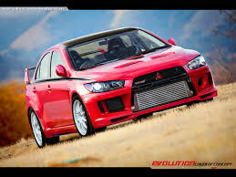 mitsubishi evolution concept evo x gt concept kit page 7 evolutionm mitsubishi lancer and