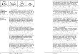 Esthetician Resume Examples Narrative Structure In Comics Making Sense Of Fragments Comics
